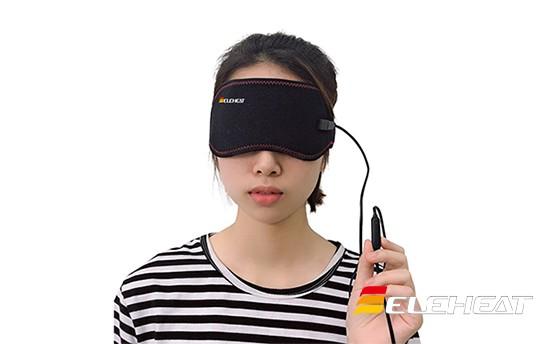 电热眼罩550.jpg