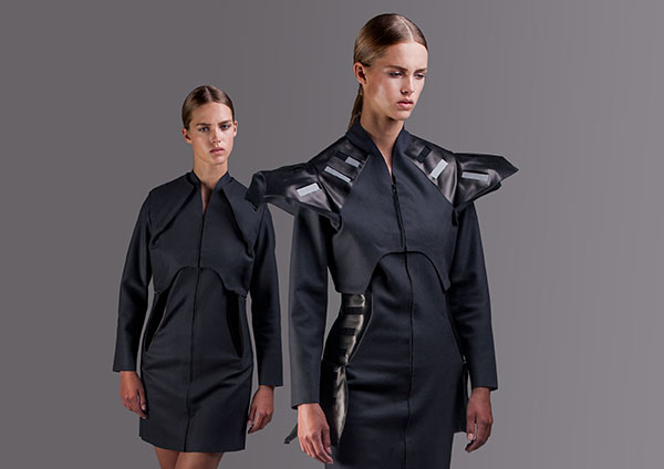 2015年  太阳能 wearablesolar-coat600.jpg