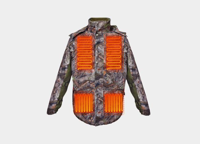 发热狩猎外套2.jpg